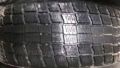 Michelin Pilot Sport 4. Всесезонные, 2009 год, износ: 30%, 2 шт