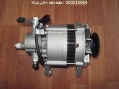 Генератор. Isuzu Bighorn Двигатель 4JG2. Под заказ