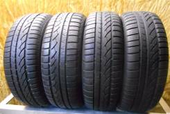 Continental ContiWinterContact TS 810, 205/55 R16