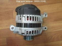 Генератор. Mazda CX-7, ER3P Двигатели: L3VDT, L3VE. Под заказ