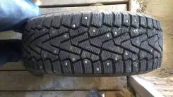 Pirelli Winter Ice Zero, 205/70 R16