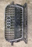 Решетка радиатора. Audi Q5, 8R, 8RB