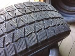Bridgestone Blizzak WS-80. Зимние, без шипов, 20%, 1 шт