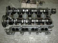 Головка блока цилиндров. Mazda Mazda3, BM Двигатель P5VPS