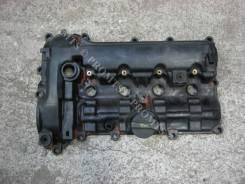 Крышка головки блока цилиндров. Mazda Mazda3, BM Двигатель P5VPS