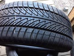 Goodyear UltraGrip 8 Performance. Зимние, без шипов, износ: 20%, 2 шт