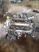 Двигатель AZD Golf lV 1.6 Гольф 4