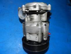 Гидроусилитель руля. BMW 1-Series, E81, E87, E90 Двигатели: N45B16, N46B20