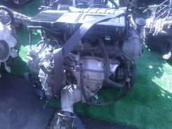 Двигатель MAZDA DEMIO, DY3W, ZJVE; МЕХ ЗАСЛОНКА, 324241