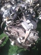 Двигатель NISSAN MURANO, TZ50, QR25DE, 79000km