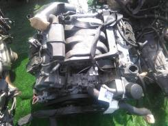 Двигатель MERCEDES-BENZ E240, W210, M112 911, 75570km