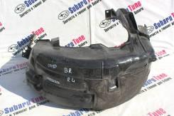 Подкрылок. Subaru Legacy, BRF, BMG, BR9, BM9, BMM, BRG, BRM Двигатели: EJ20E, EJ255, EJ36D, EJ253, EJ25A