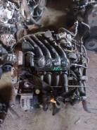 Двигатель в сборе. Volkswagen Golf Двигатели: AEH, AKL, APF