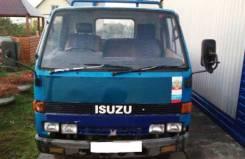 Isuzu Elf. Продается грузовик , 2 000 куб. см., 1 400 кг.