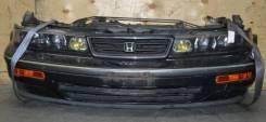 Ноускат. Honda Vigor, CC3, CC2