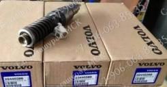 Инжектор. Volvo