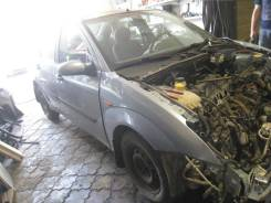 Фонарь Ford Focus 1 Ford 1.6 CDDA, правый задний