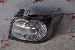 Стоп-сигнал. Mazda CX-7, ER, ER19, ER3P