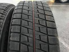 Bridgestone Blizzak Revo. Зимние, без шипов, 2012 год, износ: 5%, 4 шт