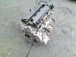 Двигатель Ford QQDB 1.8л