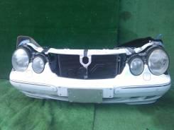 Ноускат MERCEDES-BENZ E320, W210, M112 941