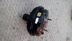 Вакуумный усилитель тормозов. Suzuki Escudo Suzuki Grand Vitara Двигатели: H20A, H25A