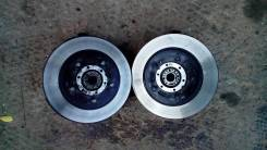 Кулак поворотный. Suzuki Grand Vitara Suzuki Escudo Двигатели: H25A, H20A