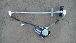 Стеклоподъемный механизм. Suzuki Grand Vitara Suzuki Escudo Двигатели: H25A, H20A