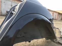 Крыло. Opel Astra