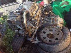 Двигатель на запчасти Toyota 3SFSE