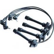 Провода высоковольтные 4-7A 91- / SAT / / ST-90919-22327 / ST-90919-22327 / SAT