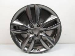 Диски колесные. Hyundai Santa Fe. Под заказ