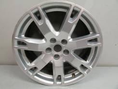 Диски колесные. Land Rover Range Rover Evoque. Под заказ