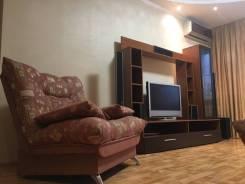 2-комнатная, улица Вяземская. Железнодорожный, частное лицо, 50 кв.м.
