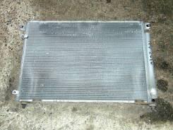 Радиатор кондиционера. Mazda MPV, LWEW Двигатель FS