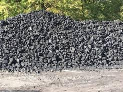 Уголь сортовой каменный, бурокаменный, орешек, Павловский, и т. д.