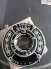 Антикварный объектив Balda