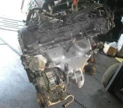 Двигатель в сборе. Nissan Wingroad, WFY10 Nissan Pulsar, FN15 Nissan AD, VFY10, WFY10 Nissan Sunny, FB15 Двигатели: GA15DE, GA15DS, GA15E, GA15S