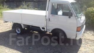 Mazda Bongo Brawny. Продам грузовик, 2 184 куб. см., 1 000 кг.