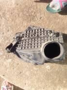 Корпус воздушного фильтра. Honda Inspire, DBAUC1, UAUC1, UC1
