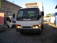 Isuzu Elf. NKR66L, 4HF1