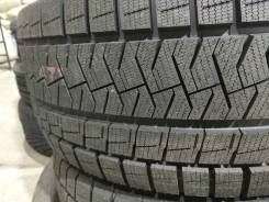 Pirelli Ice Asimmetrico. Зимние, без шипов, 2015 год, без износа, 4 шт