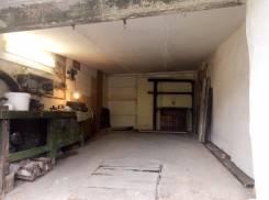 Гаражи капитальные. улица Танковая 11, р-н Заельцовский, 20 кв.м., электричество