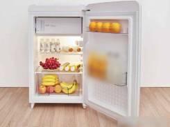 Холодильники. Под заказ