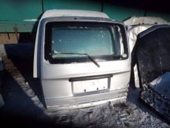 Дверь багажника. Mazda Bongo Friendee, SGLR