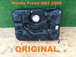 Топливный насос. Honda Freed, GB3, GB3?
