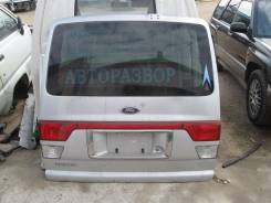 Дверь багажника. Mazda Bongo Friendee, SGEW