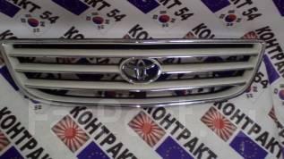 Решетка радиатора. Toyota Gaia