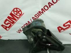 Подушка двигателя. Honda Civic, EU1, LA-EU1, EU3, LA-EU3, UA-EU3, CBA-EU3, UA-EU1 Honda Stream, LA-RN1, RN1, CBA-RN1, UA-RN1 Двигатели: D16V2, D14Z6...
