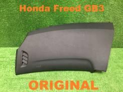 Подушка безопасности. Honda Freed, GB3, GB3?